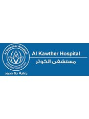 Al Kawther Hospital - Plastic Surgery Clinic in Egypt