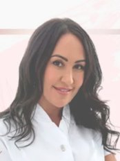 Contoured Beauty - Medical Aesthetics Clinic in the UK