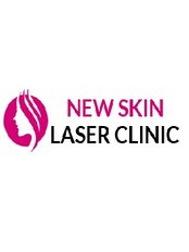 New Skin Laser Clinic - Beauty Salon in Canada