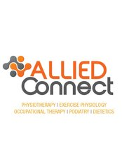 Allied Connect Varsity Lakes - Allied Connect - You Health Is Our Business