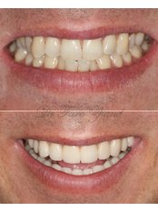 Smile Style Dental Care - Dental Clinic in the UK