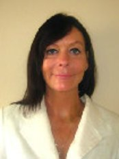 Mittel Hair and Beauty Salon - Deborah Tulk