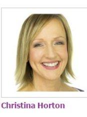 Canterbury Cosmedics - Christina Horton