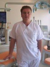 Aydin Sivet Klinik - Dental Clinic in Turkey