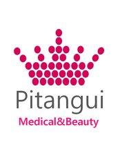 Pitangui Medical & Beauty - Клиника пластической хирургии В Южной Корее