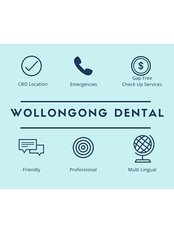 Wollongong Dental - Wollongong Dental
