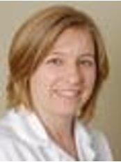 Oldfield Osteopathic Clinic - Joanne LushingtonBSc(Hons) Ost Osteopath