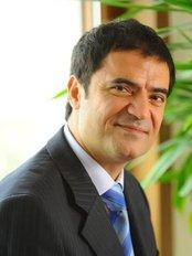 Dr Aesthetic - Dr Serkan Yıldırım - Plastic Surgery Clinic in Turkey
