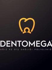 DentOmega - Dental Clinic in Turkey