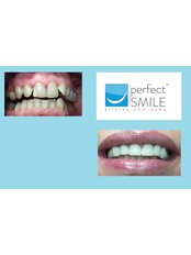 Perfect Smile Dental Clinic - Dental Clinic in Poland
