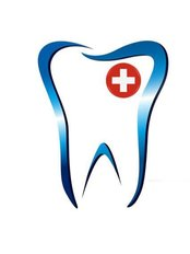 Dental Swiss Clinics - Dental Clinic in Switzerland