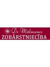 Dr.S.Mālmanes zobārstniecība (dr.Malman dentistry) - Dental Clinic in Latvia
