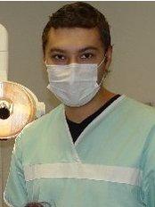 Dentamir - Dental Clinic in Romania