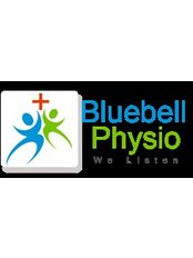 Bluebell Physiotherapy Centre - Sittingbourne - We Listen