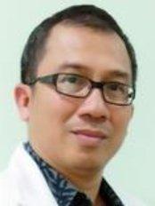 Royal Progress Hospital - General Practice in Indonesia