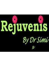 Rejuvenis by Dr Simi - Medical Aesthetics Clinic in the UK