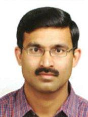 Dolphin IVF & Laparoscopic centre - Dr Vivek Singla