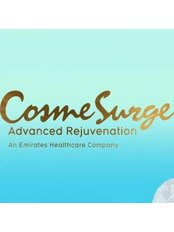 CosmeSurge - Medical Aesthetics Clinic in the UK