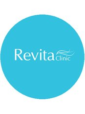 Revita Clinic - Medical Aesthetics Clinic in the UK