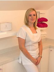 Botastic Aesthetics Ltd Scarborough - Medical Aesthetics Clinic in the UK