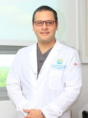 Dr. Julio Sicard Cerda - Plastic Surgery Clinic in Dominican Republic