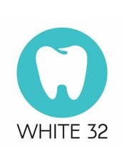 White 32 Dental - Dental Clinic in the UK