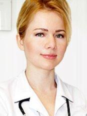 krak Medica - Medical Aesthetics Clinic in Poland