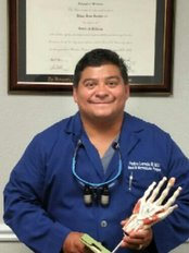 Loredo Hand Institute - Orthopaedic Clinic in US