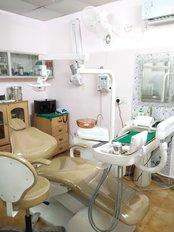Dr. Pooja Jalans Oral & Dental Care Centre - Dentist