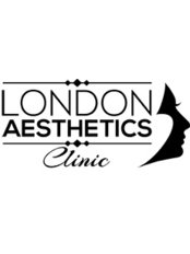 London Aesthetics Clinic - Medical Aesthetics Clinic in the UK