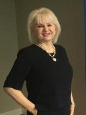 Irena Morgenstern - Beauty Salon in Australia