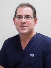 Anchor Dental - Dental Clinic in Canada