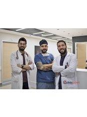 Clinic Expert - Hair Loss Clinic in Turkey
