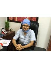 Female First Hospital - Fertility Clinic in India