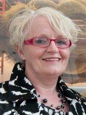 The Liosbaun Clinic - Eileen Mac Donnell