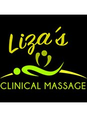 Lizas Clinical Massage - Massage Clinic in the UK