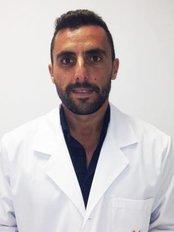 Hospital de Loulé - Dental Clinic in Portugal