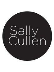 Sally Cullen Colonics - Beauty Salon in the UK