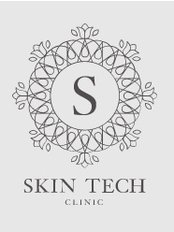 Skin Tech Clinic - Medical Aesthetics Clinic in the UK