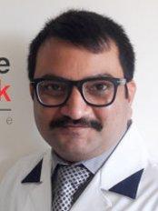 EyeCare Lasik Centre - Eye Clinic in India