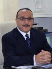 Advanced Fertility & Genetics Center LLC - Fertility Clinic in Oman