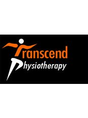 Transcend Physiotherapy Clinic - Crosby - Physiotherapy Clinic in the UK