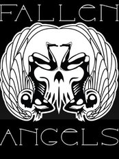 Fallen Angels Tattoo and Body Piercing - Medical Aesthetics Clinic in the UK