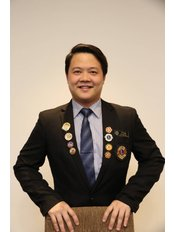 Klinik Terry Lee Sdn Bhd - Medical Aesthetics Clinic in Malaysia