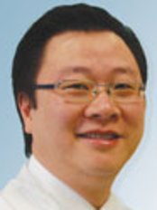 Harmony Dental Care - Dr Peter Yao