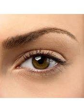 Eye Clinic Delhi - Eye Clinic in India
