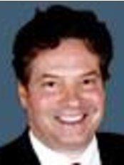Denturologiste Louis Pelletier - Dental Clinic in Canada
