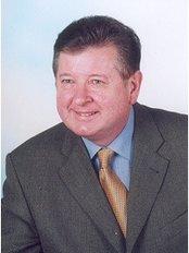 Chirurgica Plastica - Wojciech Chiciak, M.D. Ph.D.