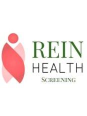 ReinHealth - General Practice in Singapore