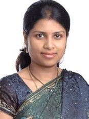 Dr.Hima Deepthi - Dr.Hima Deepthi